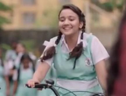 Ashi Singh Bio | Yeh Un Dinon Ki Baat Hai Wiki| Cast | Pics | Images | Timings | Story| Droutinelife