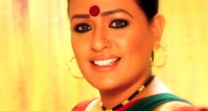 Ashwini Kalsekar | Bairi Piya Serial | Bairi Piya Colors Serial | Bairi Piya Colors Serial Cast | Bairi Piya Colors Serial Story | Bairi Piya Colors Serial Timings | Bairi Piya Colors Serial Pics | Bairi Piya Colors Serial Images | Bairi Piya Colors Serial Photos