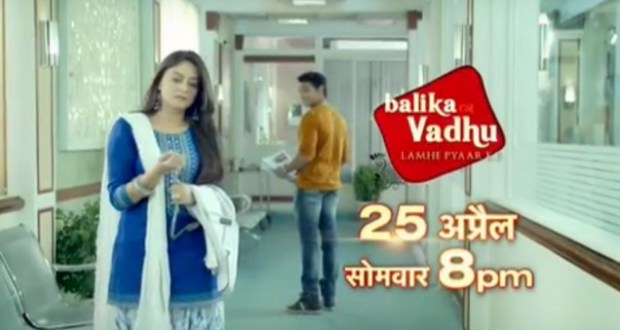 Balika Vadhu Season 3 ~ Cast ~ Full Cast ~ Characters Real Name ~ Pics ~ Images ~ Timings ~ Repeat Telecast Timings ~ Wallpapers
