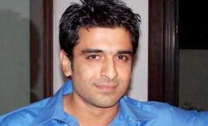 bandhe-ek-dori-se-actor-eijaz-khan-image-picture-photos