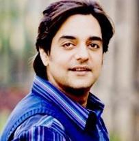 chandrachur-singh | Chandrachur Singh | Maharaja Ranjit Singh Life OK Serial | Pics | Images | Cast | Timings | Story