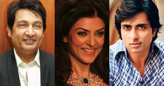 Comedy Superstars Judges | Timing Schedule | Sab tv | reality show | pics | Images | Wallpapers