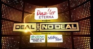 Deal or No Deal Surya TV | Suraj Venjaramoodu | Game Reality Show | Host | Timings |repeat Telecast Timings