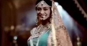 'Devayani' Sun TV Serial Wiki, Cast, Story, Actor, Actress Name, Timings | droutinelife
