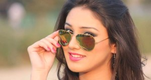 Donal Bisht | Ek Deewana Tha Sony TV Serial | Cast | Timings | Story | Droutinelife