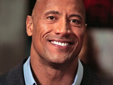 Dwayne Johnson Wiki | Profile | age | Height | Weight | Daughters | Wife | Spouse
