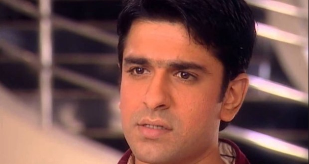 Eijaz Khan Biography | Personal Profile | Eijaz Khan Age | DOB | Eijaz Khan Wife | Eijaz Khan Marriage | Eijaz Khan Serials | Eijaz Khan in Moh Moh Ke Dhaage | Yeh Moh Moh Ke Dhaage Ccast | Mukhi Real Name