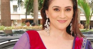 'Eva Grover' Biography, Age, Husband, Daighter, Dob| Droutinelife