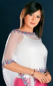 Gauri Pradhan Tejwani Wiki | Biography | Personal Profile | Mela Serial Cast
