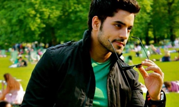 Gautam Gulati | The Big F | MTV The Big F | News Show on MTV  Cast | Timing