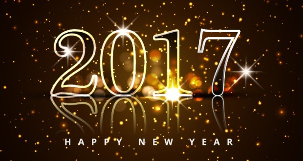 Watch Programmes Serials on 31st December, 2016 on Television Star Plus, Zee TV, Colors, &TV to Celebrate New Year 2017