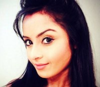 Tu Mera Hero Cast | Ishita Ganguly | Juhi Real Name in Tu Mera Hero