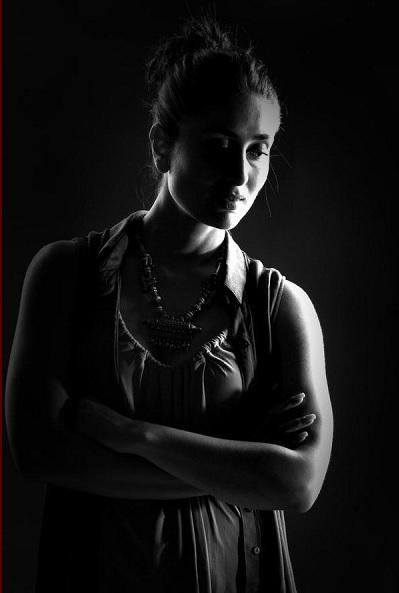 Kareena Kapoor | Ka and Ki Movie First look poster