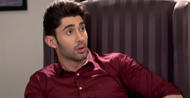 Laksh Lalwani | Vinit | 'Akkareyanente Maanasam' Wiki, Star Cast and Crew, Story, Timings Asianet Plus Serial | Droutinelife | Repeat Telecast Timings