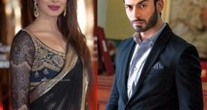 Madamji | Madam ji | Movie | Film | Cast and Crew |Prinaka Chopra | Fawad Khan