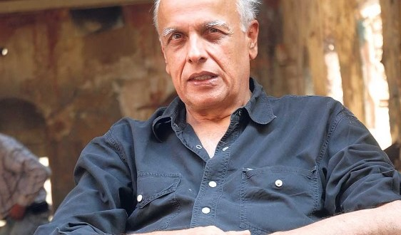 Mahesh Bhatt | Diya Aur Baati Hum going off air