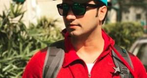 'Meherzan Mazda' Biography, Wiki, Height, Weight| Droutinelife | Piyush in Dhai Kilo Prem