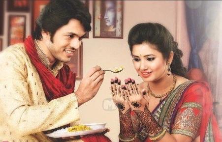 Mohe Piya Milenge Serial Zee TV | Cast