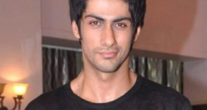Namit Khanna | Nia Sharma | Twisted Web Series Wiki |cast | Story | Plot | Start Date