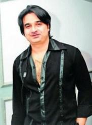 Bajirao Gaikwad | Naveen Bawa | Police Police Serial | SAB TV | Cast | Story | Timing | Pics | Images | wallpapers | Photos