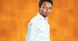 Navin Prakash | Navin Prakash Biography| Navin Prakash Biodata| Navin Prakash Age| Navin Prakash Dob| Navin Prakash Height| Navin Prakash Weight| Droutinelife
