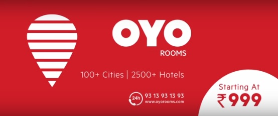 OYO Rooms TVC – The Patient- ad 2015.