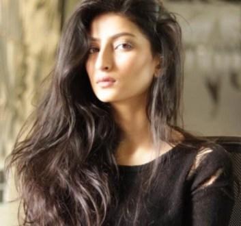 'Palak Tiwari' Biography, Age, Weight, Height, Wiki, Bio Details | Droutinelife | Shveta Tiwari Daughter