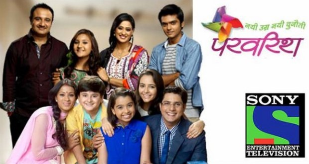Parvarish 2 | Sony Entertainment Television