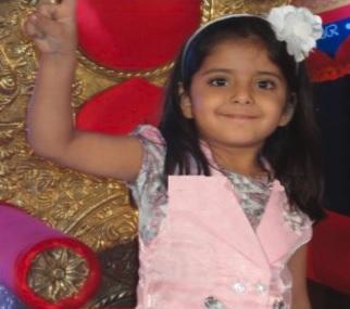 'Payal Sindhia' Biography, Wiki, Age, DOB, Serial | Droutinelife| Payal in Punar Vivah