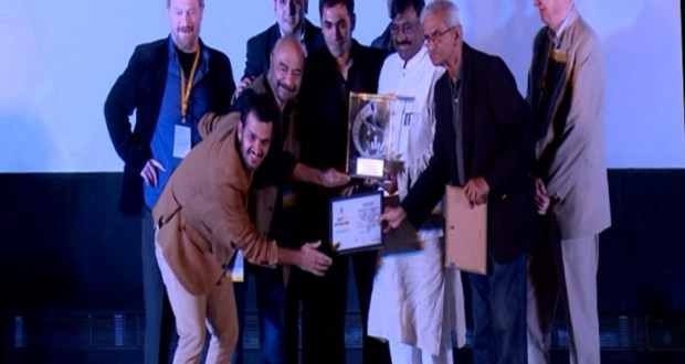 15th Pune International Film Festival Awards 2017 Winners List   Droutinelife  Piff 2016 winners list