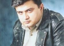 Rajesh Balwani   Itti Si Baat Serial