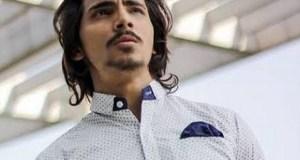 Rajkumar of Roadies X1 | Yepme.com ad got banned why