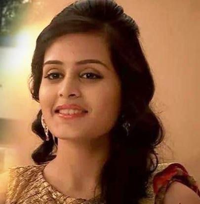 Rhea Sharma | Kanak Real Name in Tu Sooraj Main Saanjh Piyaji | Pics | Images | Photos | 'Tu Suraj Main Saanjh Piyaji' Wiki, Cast, Story, Timings | Droutinelife