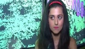 Riddhi Dogra | Kabaddi Team Owner in Diya Aur Baati Hum