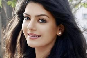 Rishma Rochlani   Mohii Serial   Cast   Story   Full timing Schedule
