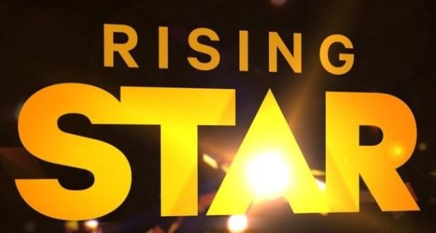 Ravi Dubey | Niti Mohan | Rising Star Season 2 Host |Judges | timings