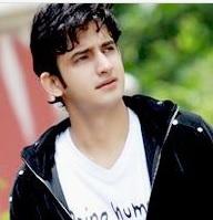 'Chalti Ka Naam Gaadi' Wiki | 'Chalti Ka Naam Gaadi' Sab tv serial | 'Chalti Ka Naam Gaadi' Cast | 'Chalti Ka Naam Gaadi' Story