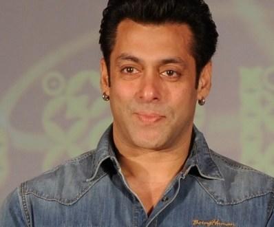 "Salman Khan | ""The Farm"" Colors Upcoming Reality Show Contestants | Plot| Wiki | Timing | Pics"