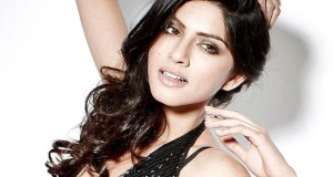 Sapna Pabbi in Breathe | Breathe Watch Online | Cast | Breathe Amazon Prime| Sapna Pabbi