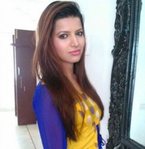 Sareeka Dhillon | Ghulam serial cast | Ghulaam Life OK Cast | Timings | Pics | Images | Story | All Actors Real Name
