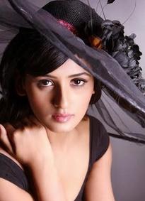 Shakti Mohan in Dance +