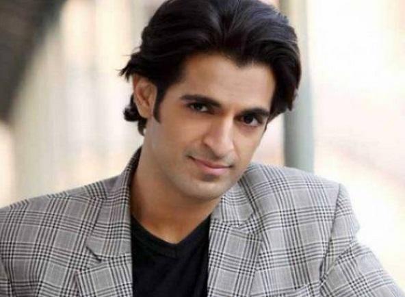 Sid Makkar | Lajwanti Cast