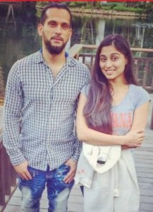somya-seth-boyfried 'Somya Seth' Marriage, Wiki, Bio, Profile, Age, Dob, Husaband, Serial Droutinelife