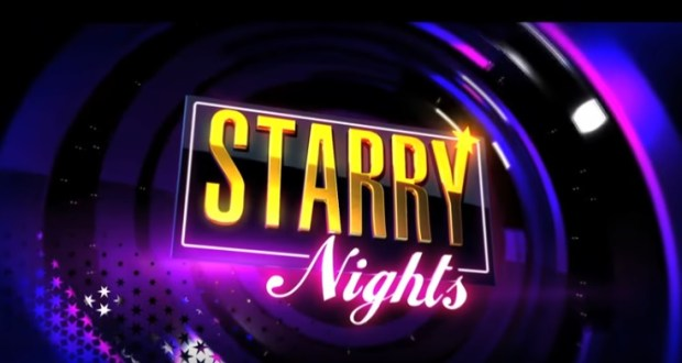 'Starry Nights' Chat Show on Zee TV Celebrity Guests, Host, Timings, Promo | Droutinelife