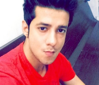 Sushant Mohindru | Aman in Naamkaran | Amol in Naamkaran | Naamkaran Cast | Wiki | Post Leap | Timings | Story