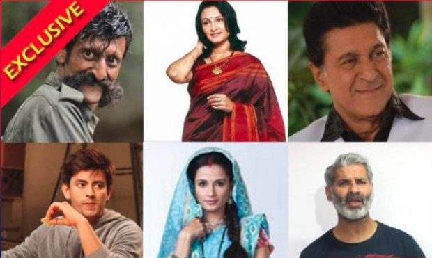 'Tantra' Web Series Wiki| Tantra Cast| Tantra Timings | Droutinelife