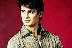 Varun Kapoor | Sanskar | Swaragini Cast | Pics | Images | Wallpaper | Photo