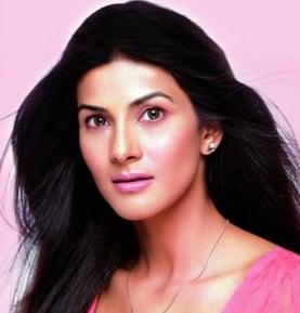 Vihana Singh | Maya Moh | Police Factory | Cast | Pics | Images | Timings | Wallpapers
