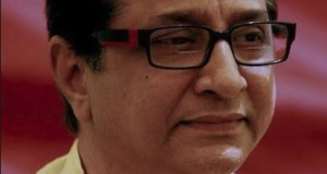 Vivek Lagoo Biography, Wiki, Age, | Reema Lagoo's Husband | Droutinelife