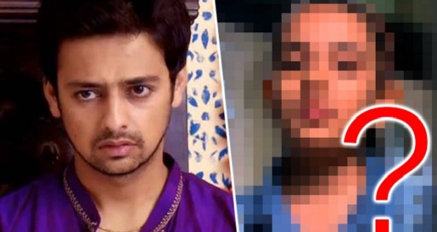 Who killed Mohit Rathi in Diya Aur Baati Hum